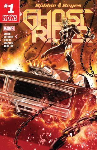 File:Ghost Rider 1.jpg