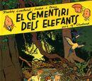 El cementiri dels elefants