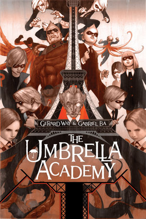 File:The Umbrella Academy Apocalypse Suite 1.jpg