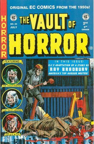 File:Vault of Horror 20.jpg