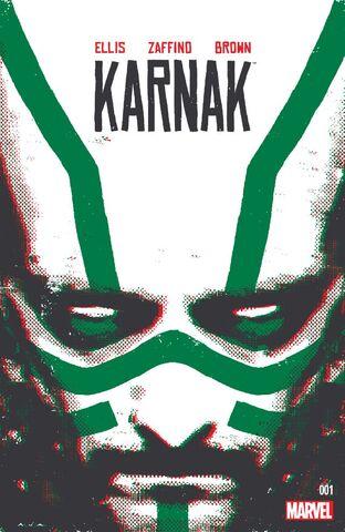 File:Karnak 1.jpg