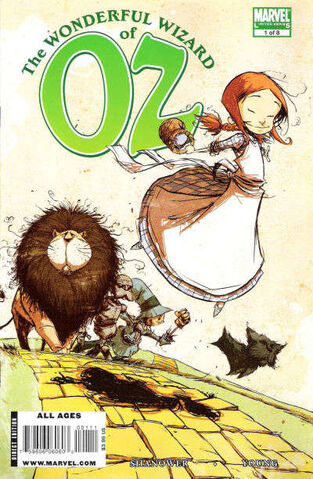 File:The Wonderful Wizard of Oz 1.jpg