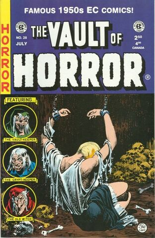 File:Vault of Horror 28.jpg