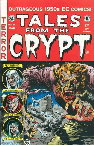 File:Tales from the Crypt 19.jpg