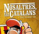 Nosaltres, els catalans