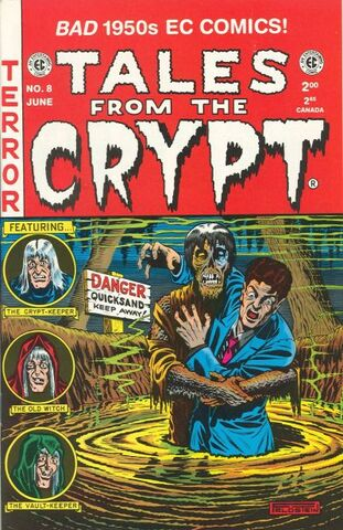 File:Tales from the Crypt 8.jpg