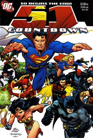 File:Countdown 51.jpg