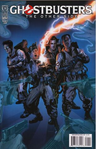 File:Ghostbusters The Other Side 1.jpg