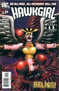 File:Hawkgirl 50.jpg