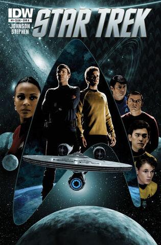 File:Star Trek Ongoing 1.jpg