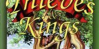 Thieves & Kings