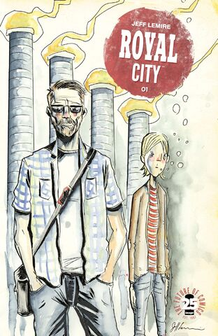 File:Royal City 1.jpg