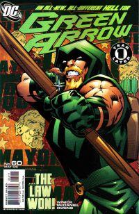 File:Green Arrow 60.jpg