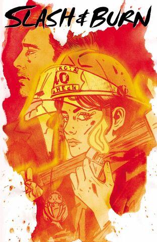File:Slash & Burn 1.jpg