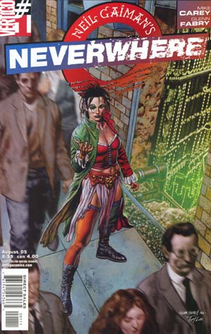 File:Neverwhere 1.jpg