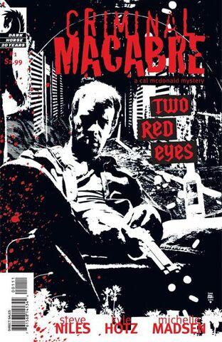 File:Criminal Macabre Two Red Eyes 1.jpg