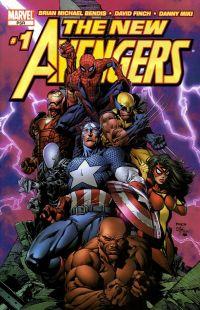 File:New Avengers 1.jpg