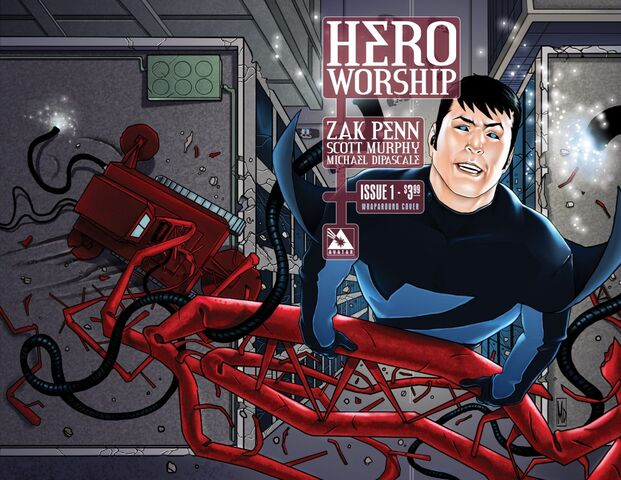 File:HeroWorship1Wrap-1024x791.jpeg