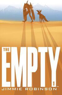 The Empty 1