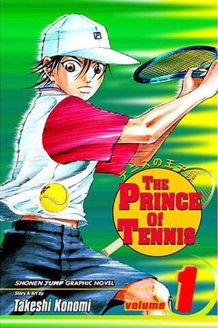 File:The Prince of Tennis 1.jpg