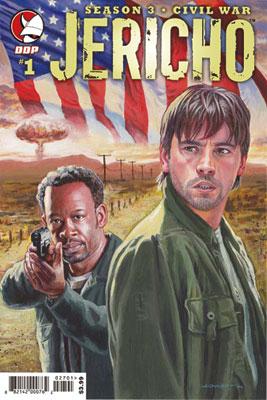 File:Jericho Season 3 Civil War 1.jpg