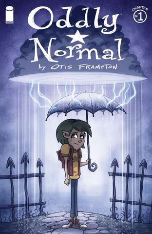 File:Oddly Normal 1.jpg