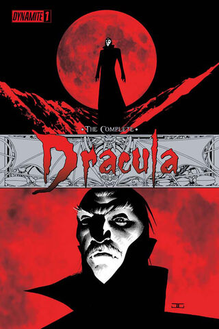 File:The Complete Dracula 1.jpg