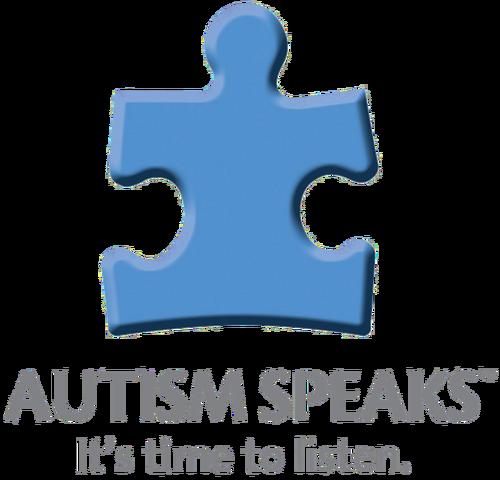 File:Autism Speaks.png