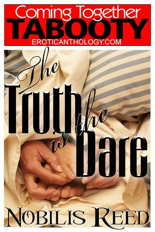 File:The Truth is the Dare (Nobilis Reed).jpg