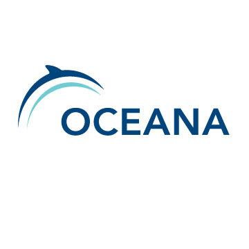 File:Oceana.jpg