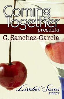 Presents - C Sanchez-Garcia