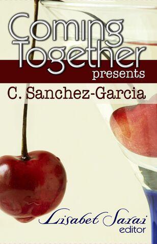 File:Presents - C Sanchez-Garcia.jpg