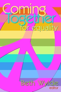 File:For Equality (200x300).jpg