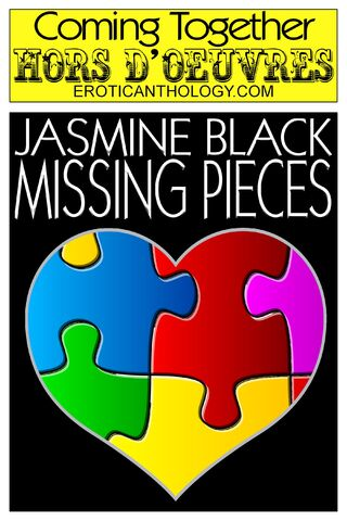 File:Missing Pieces.jpg