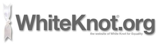 File:Whiteknot-logo-long.jpg