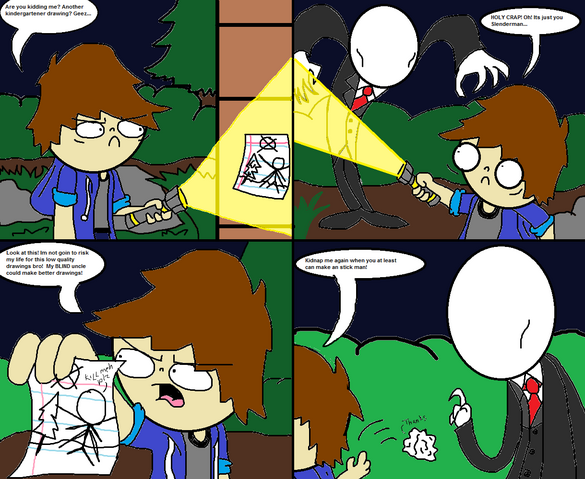 File:Comix ep.33.png