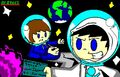 Thumbnail for version as of 23:37, July 24, 2012