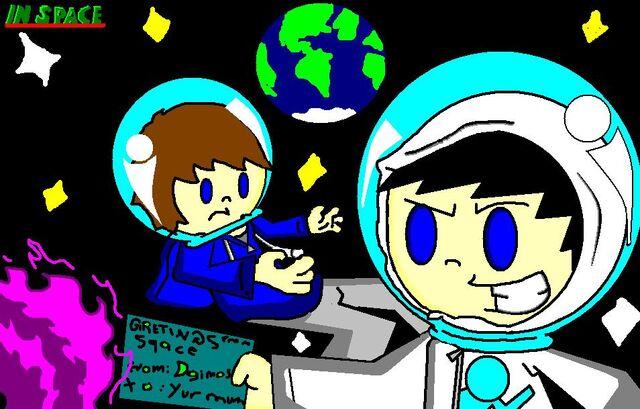 File:In space 2!!!!!!!!!!.JPG