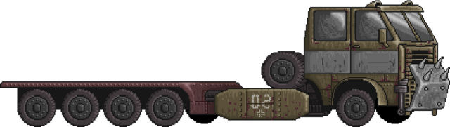 File:Commando 2 Shape 6512.png