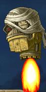 PyramidBoss-mummyhead