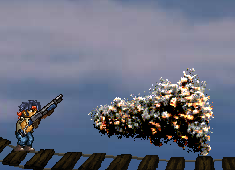 File:Shooting the Poncho-25 burst.png