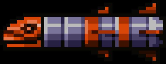File:Commando 2 Final Boss Escape Craft Missile 3.png