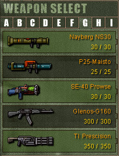 File:Weapon Category G.jpg