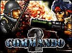 File:Commando 2 medium icon.jpg