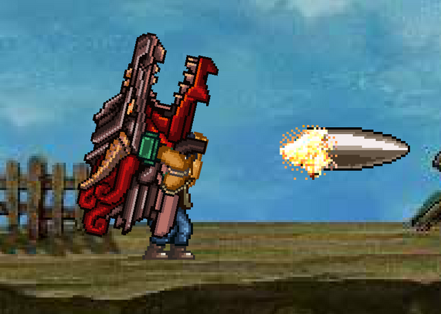 File:Commando 2 shooting the Dragon Destructor.png