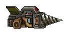 File:Metal Driller.jpg