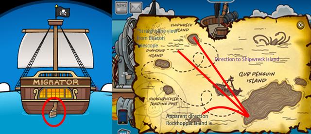 File:Rockhopper Island Direction.png