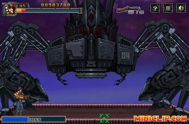 File:GiantRobot-phase2.png