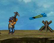 File:Shooting the Logan-35.png