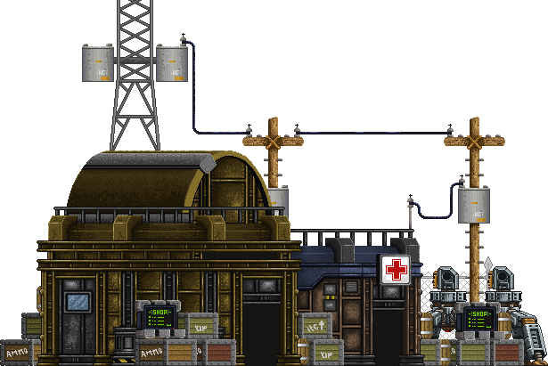 File:Commando Rush Player Base Wave.png